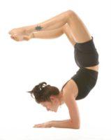 Power Yoga For Sports App