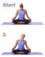 Yoga to Relieve Stress