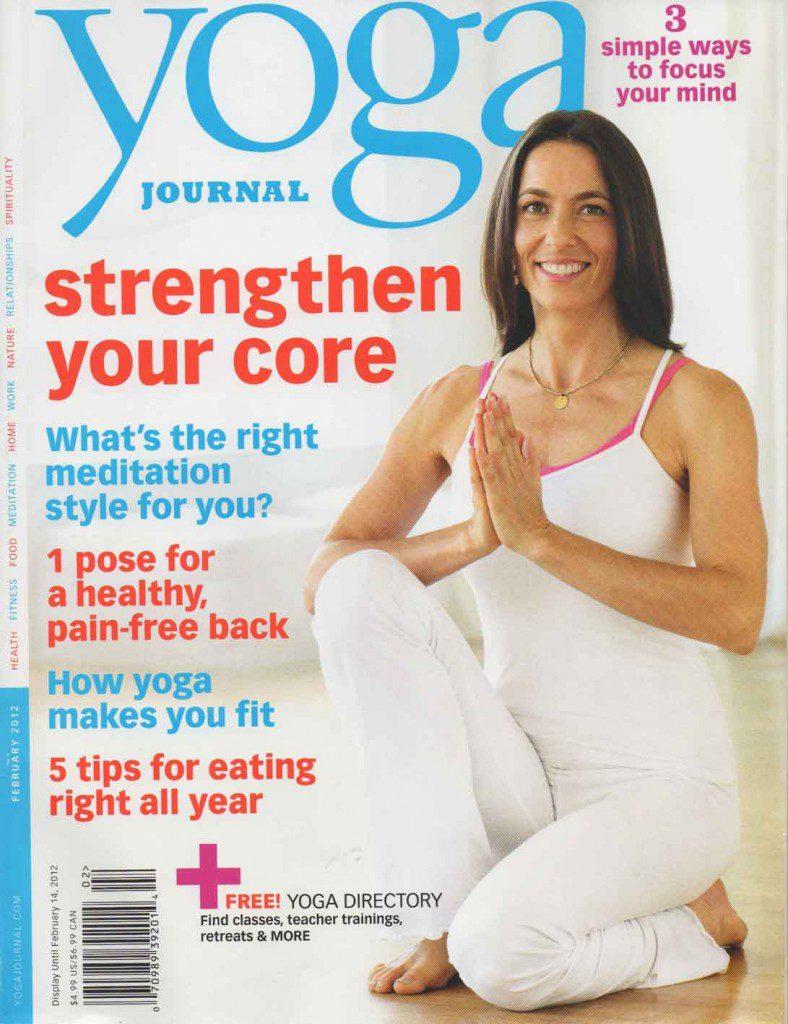 YogaJournalAcover