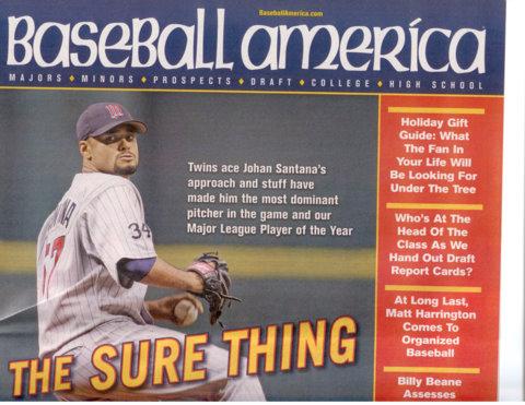 baseball-america-gift-gude-cover