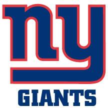 NY Giants Yoga