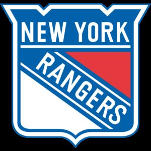 NY Rangers Yoga
