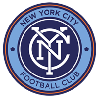 NY Football Club yoga with Gwen Lawrence