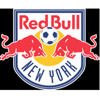 NY Red Bulls yoga with Gwen Lawrence