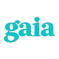 Gwen Lawrence on Gaia