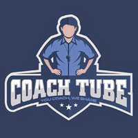 Coach Tube Gwen Lawrence