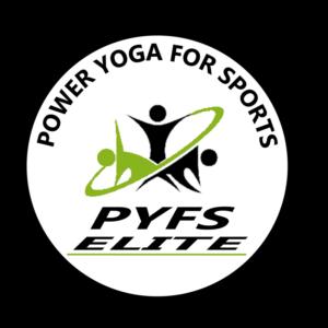 Power Yoga for Sports Elite Trainer