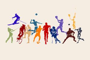 SportsKits-300