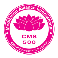 Meditation Alliance International