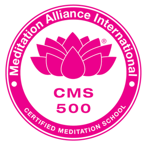Meditation Alliance International