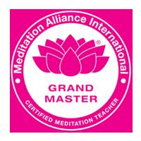 GrandMaster-MAI